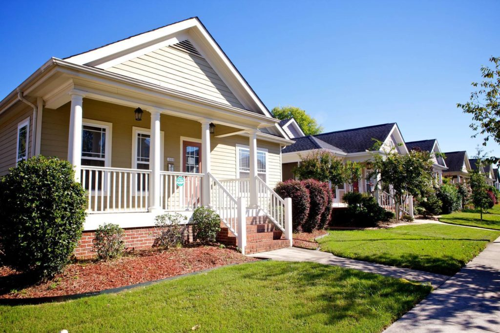 WHAT IS A HOME INSPECTION & WHAT IS INCLUDED IN IT?