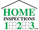 Home Inspections 123