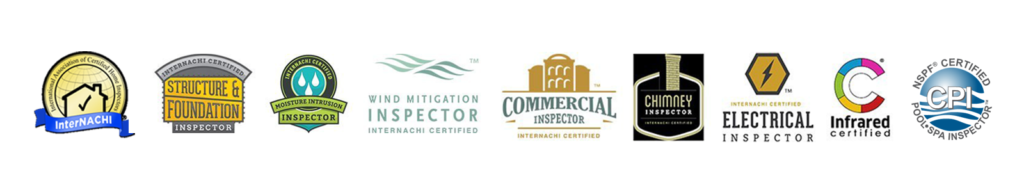 Certified Home Inspector Orlando